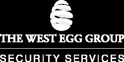 0177_TWEG_SecurityServices_Logo_FA-02
