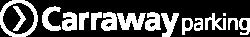 0218_Carraway_Parking_Logos-Wht2