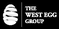 WestEgg-Logo-Wht
